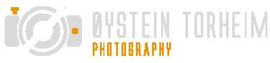 Øystein Torheim Photography
